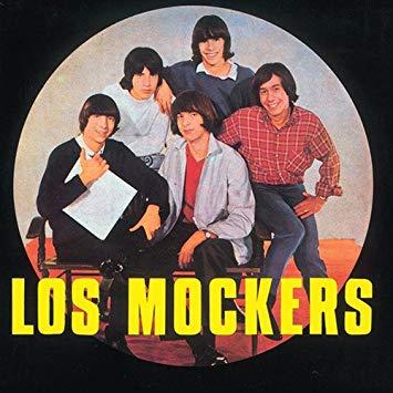 Los_mockers1111