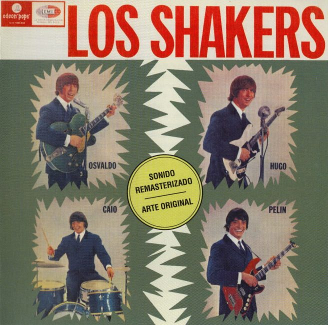 Los_Shakers2