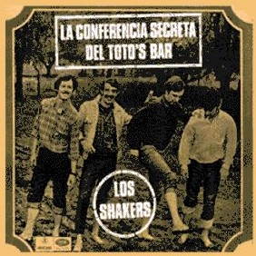 Los_Shakers3