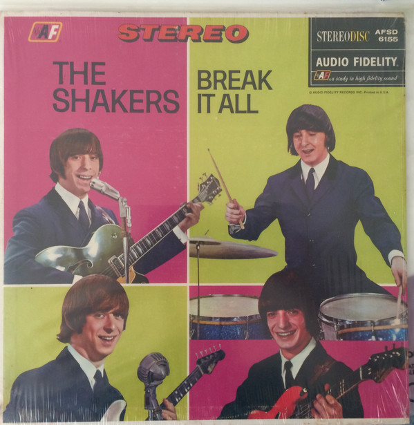 Los_Shakers3er