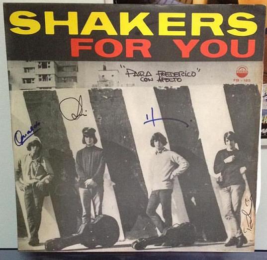 Los_Shakers4