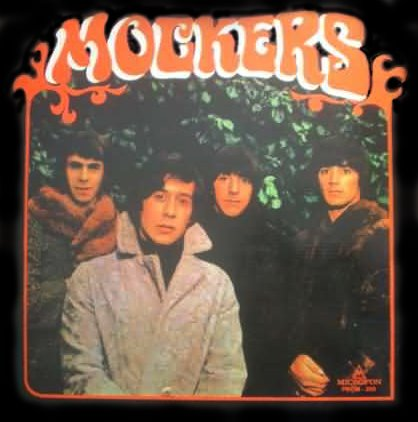 mockers-los-mockers-ii